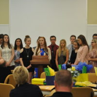 Youth Leadership Graduation38