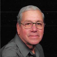 Paul D. Zinkon