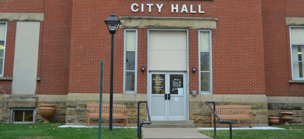 Coshocton to hold Trick or Treat Night on Oct. 31