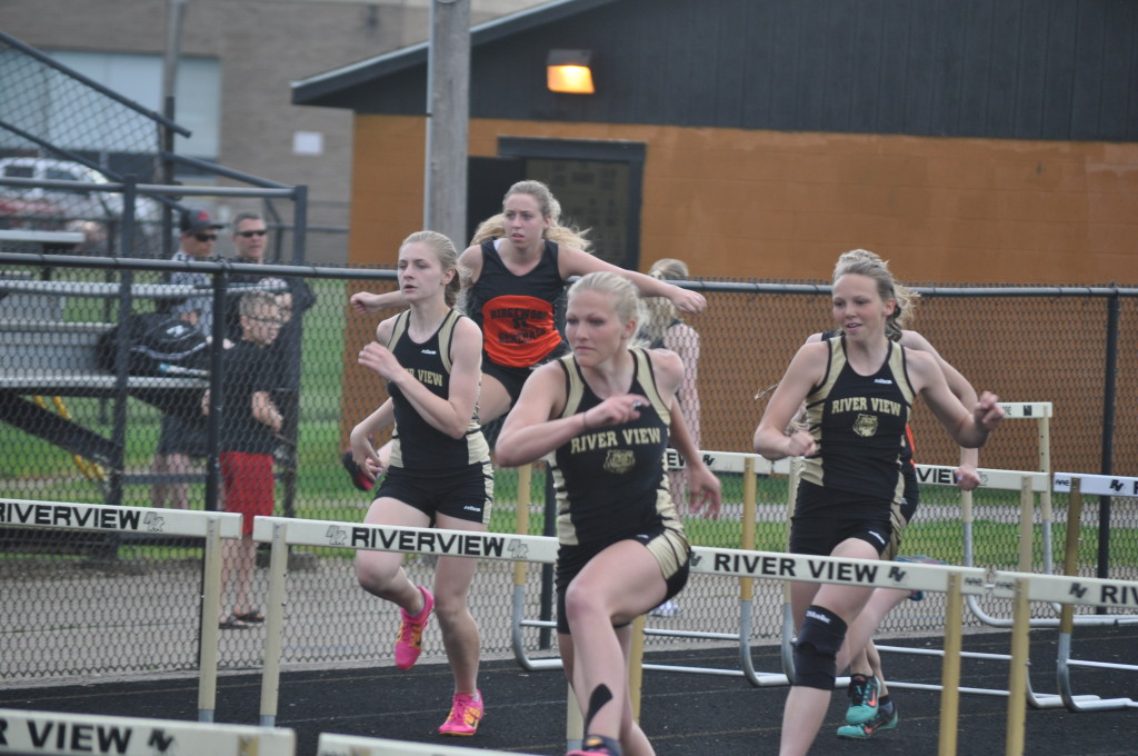 county track meet36