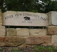 River View Community Park Social to look different this year