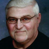 Larry K. Fry Sr.