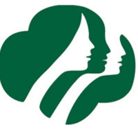 Girl Scouts announce new partnerships
