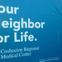 Coshocton Regional Medical Center expands cardiology department