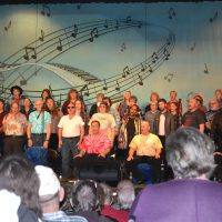 Revamped Lions Club show ready for audiences