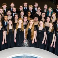 Malone University Chorale and Chamber Choir to perform locally