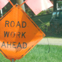 CR 12 to close for bridge replacement
