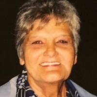 Mary L. Staneck