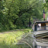 Coshocton Visitors Bureau to participate in Ohio Tourism Day