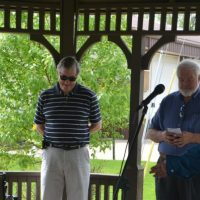 National Day of Prayer events held in community
