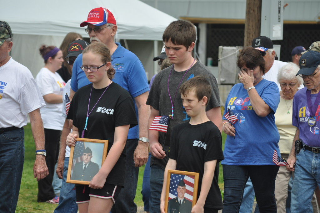 2015 Relay Armed Forces Walk08
