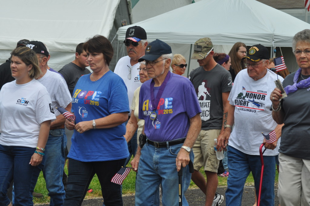 2015 Relay Armed Forces Walk09