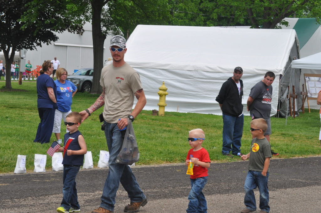 2015 Relay Armed Forces Walk12