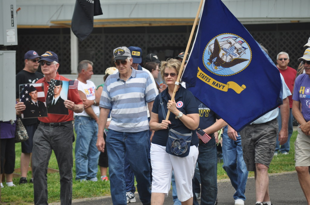 2015 Relay Armed Forces Walk13