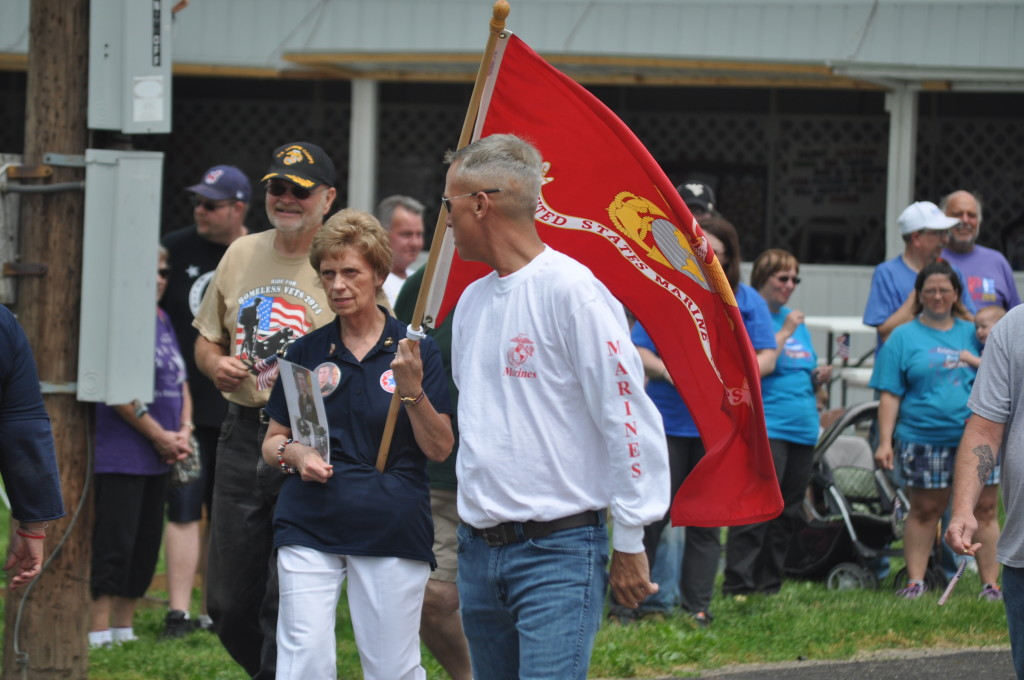 2015 Relay Armed Forces Walk15