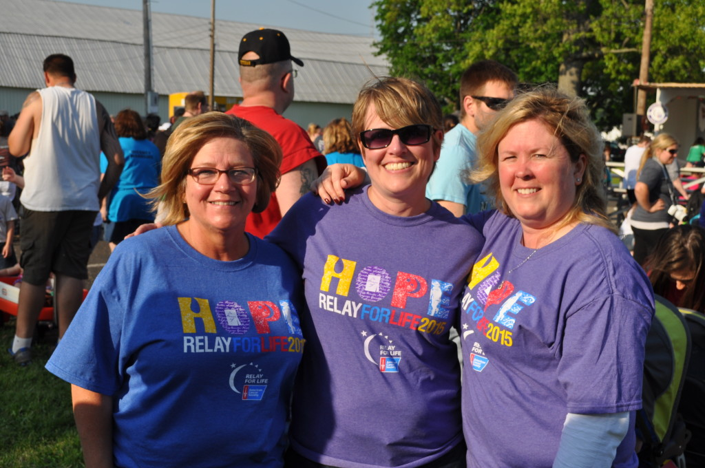 2015 Relay for Life01
