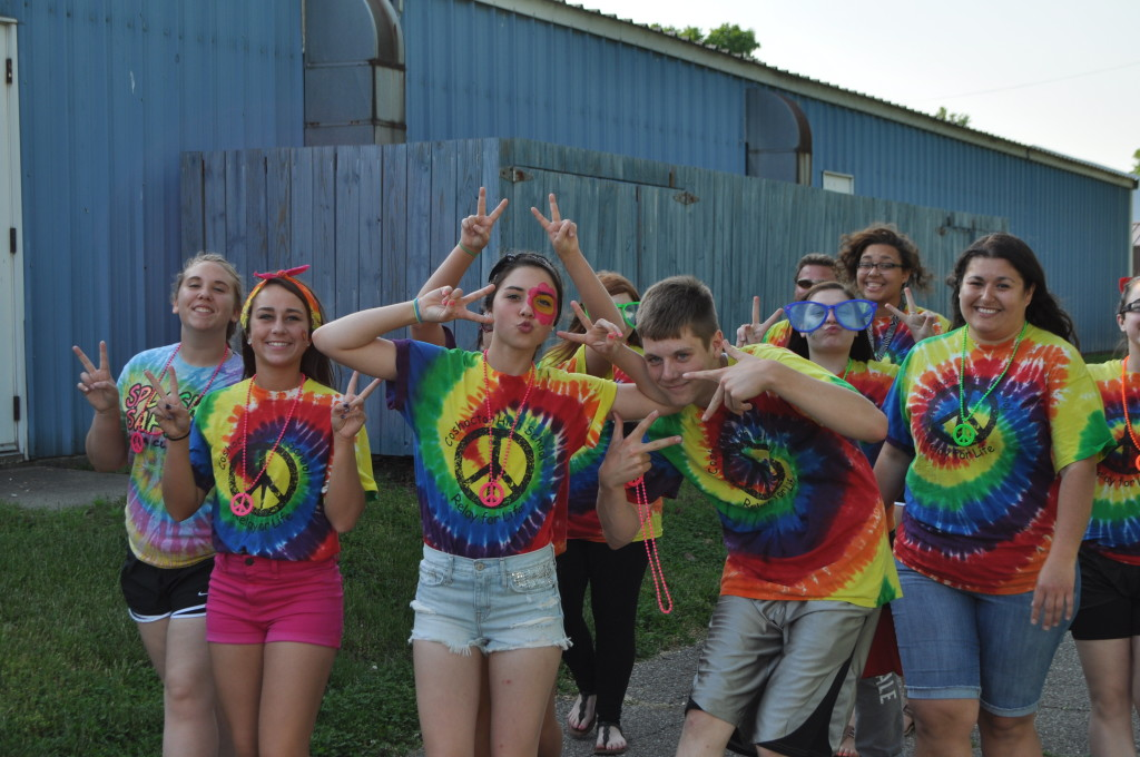 2015 Relay for Life02