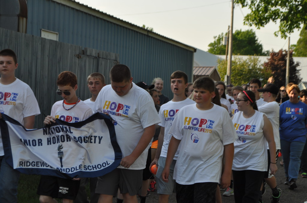 2015 Relay for Life05