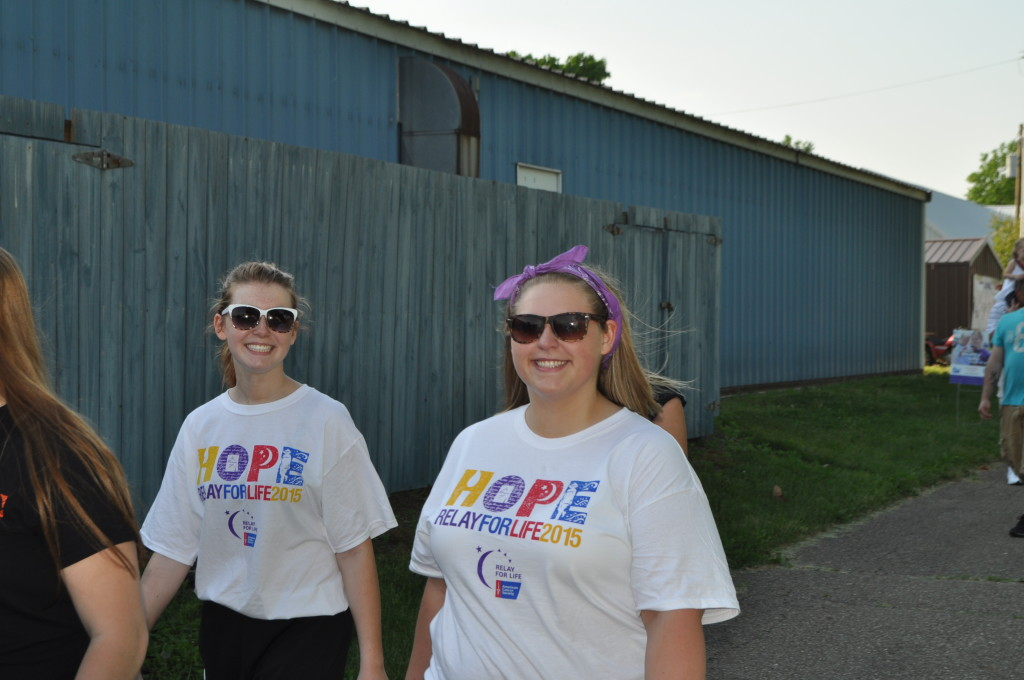2015 Relay for Life06