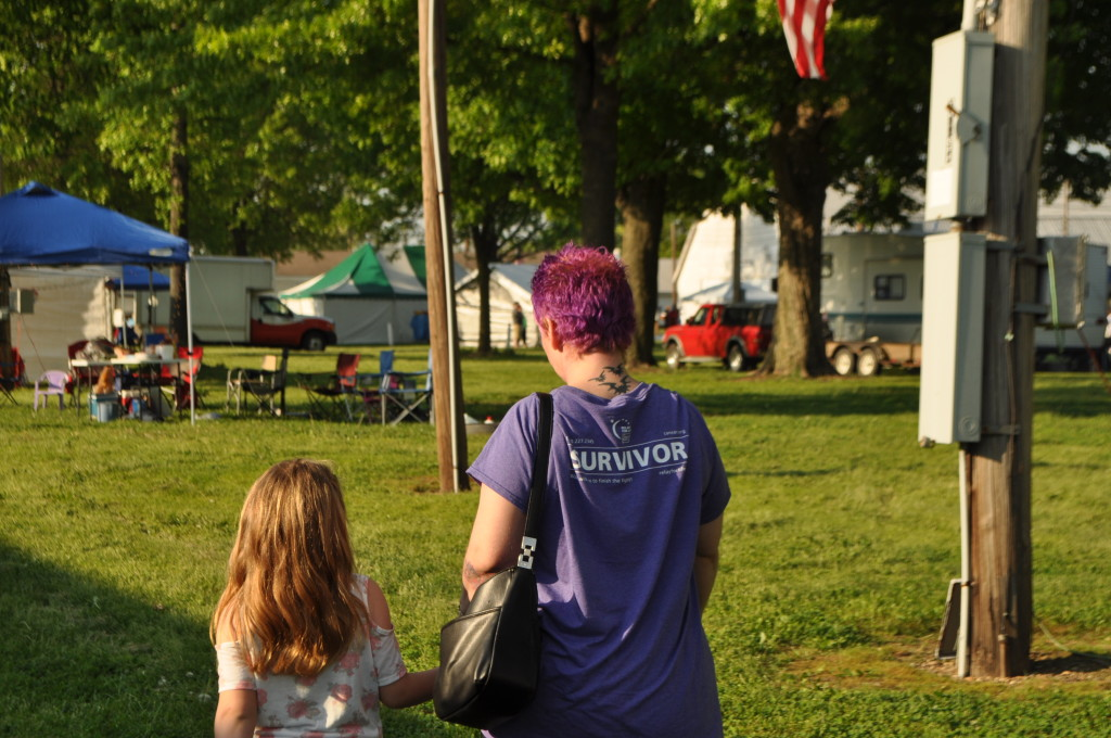 2015 Relay for Life07