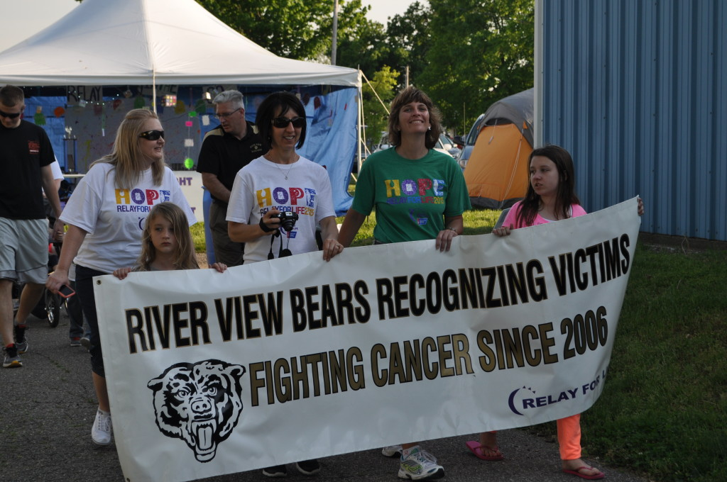 2015 Relay for Life08