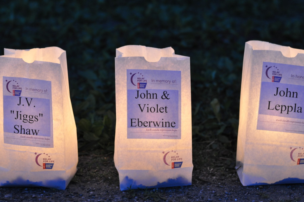 2015 Relay for Life12