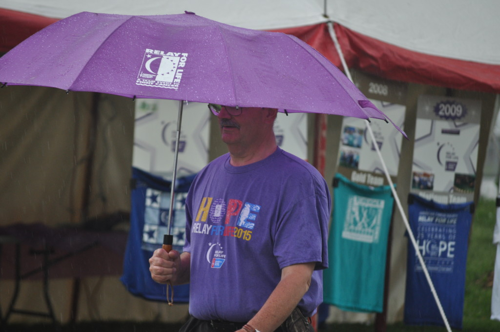 2015 Relay for Life24