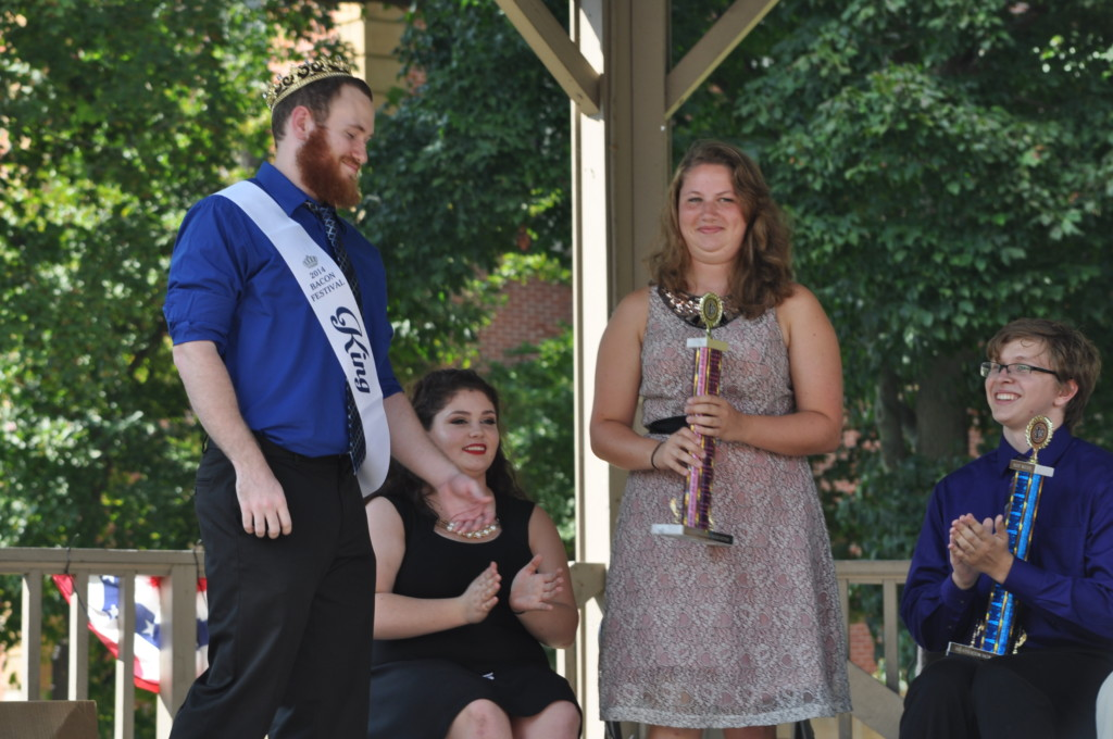 2016 Bacon King and Queen69