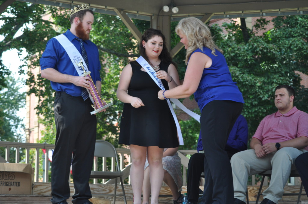 2016 Bacon King and Queen71