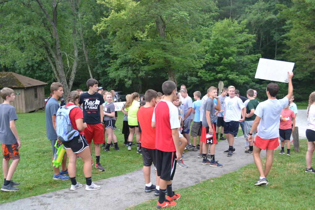 2017 4-H Camp05