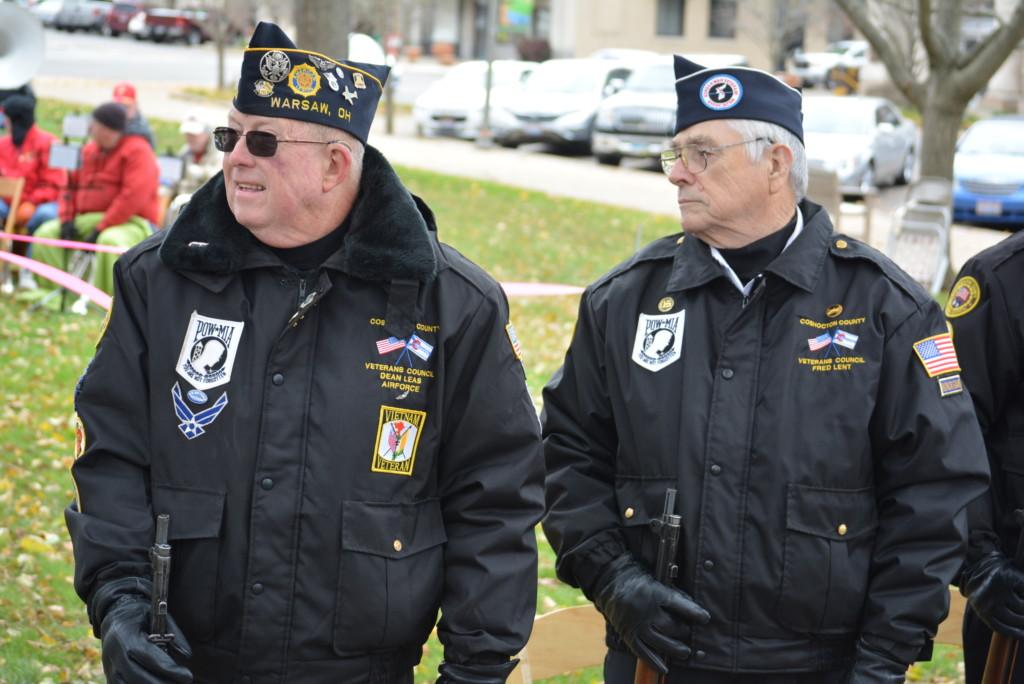 2017 Veterans Day02
