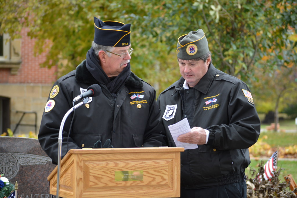 2017 Veterans Day03