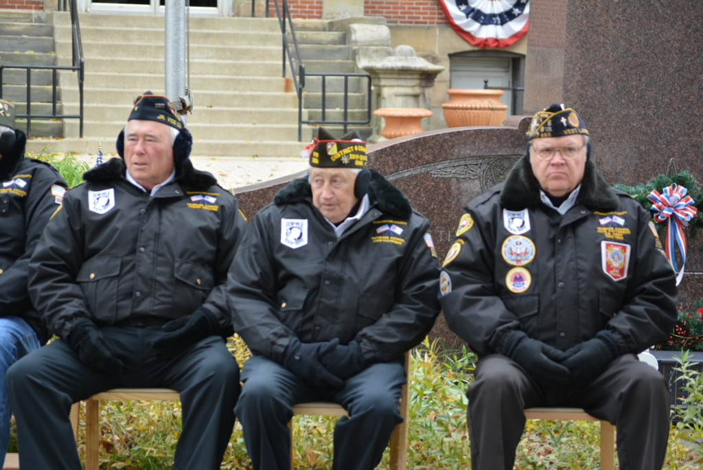 2017 Veterans Day05
