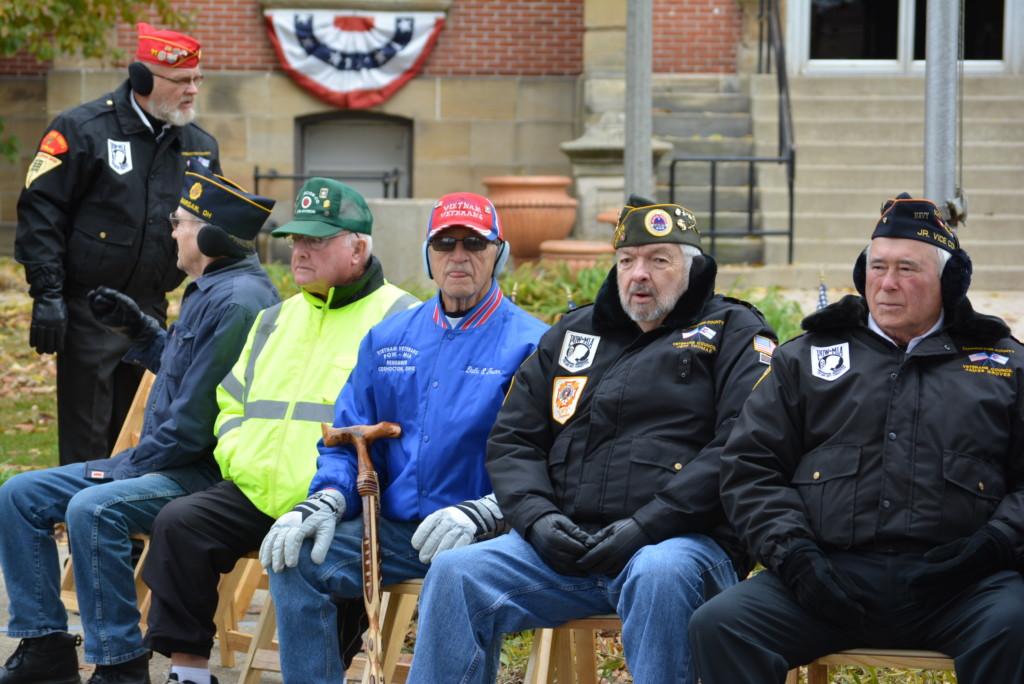 2017 Veterans Day06