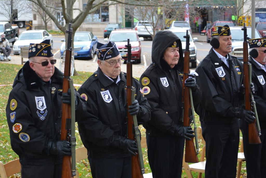 2017 Veterans Day09