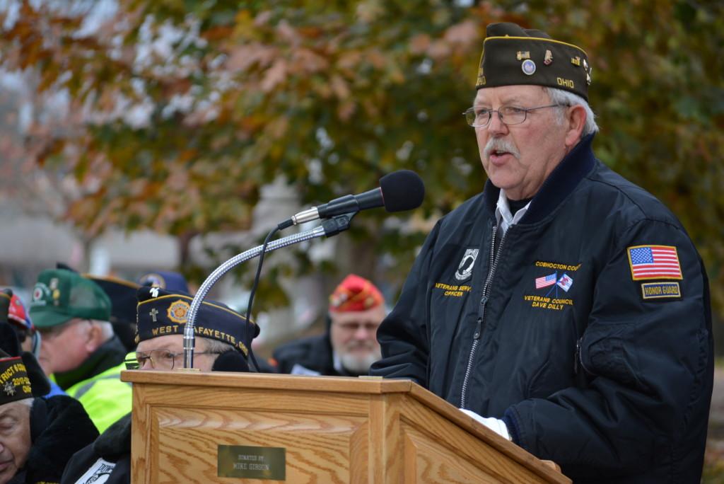 2017 Veterans Day16