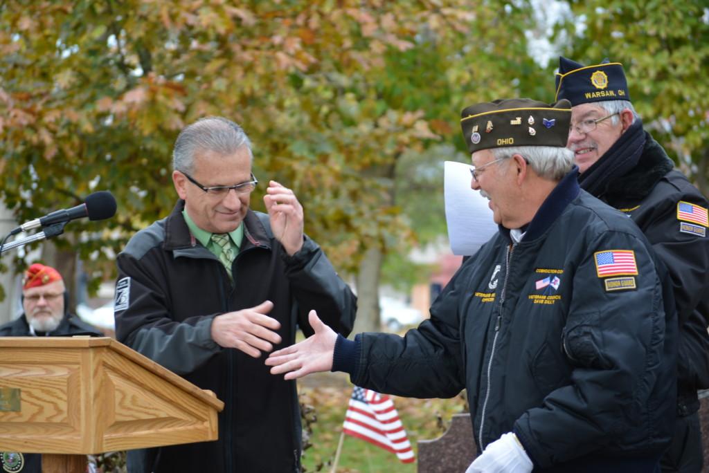 2017 Veterans Day18