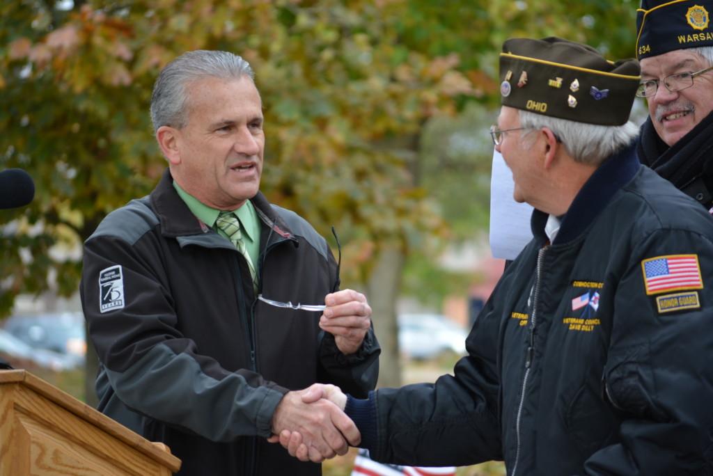 2017 Veterans Day19