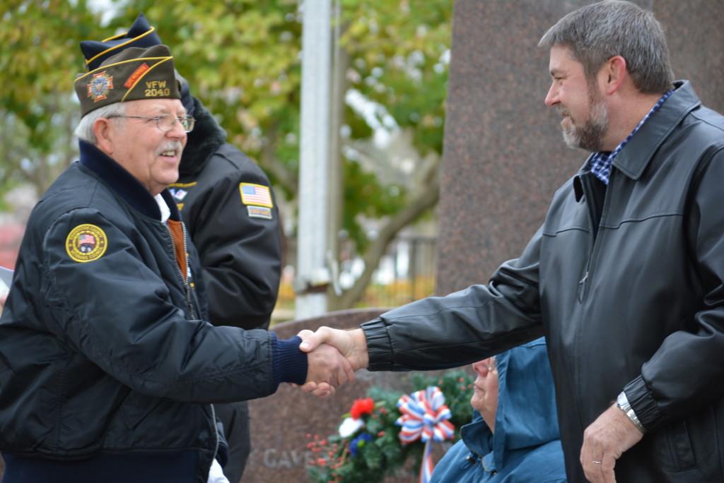 2017 Veterans Day20