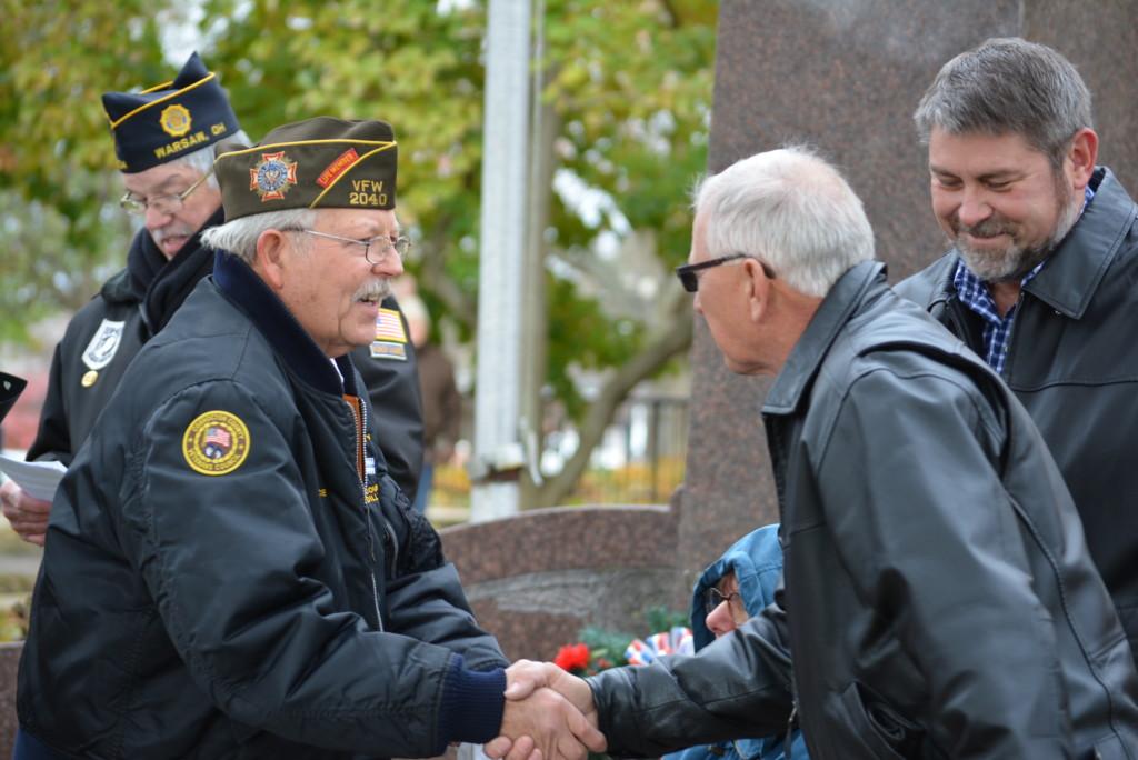 2017 Veterans Day21