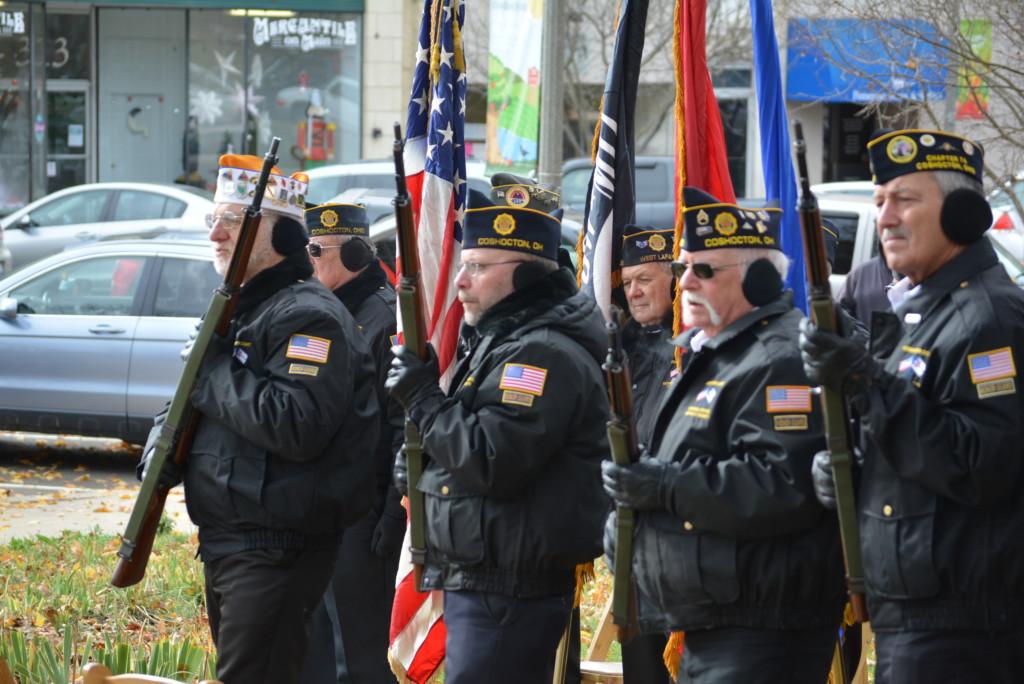 2017 Veterans Day22
