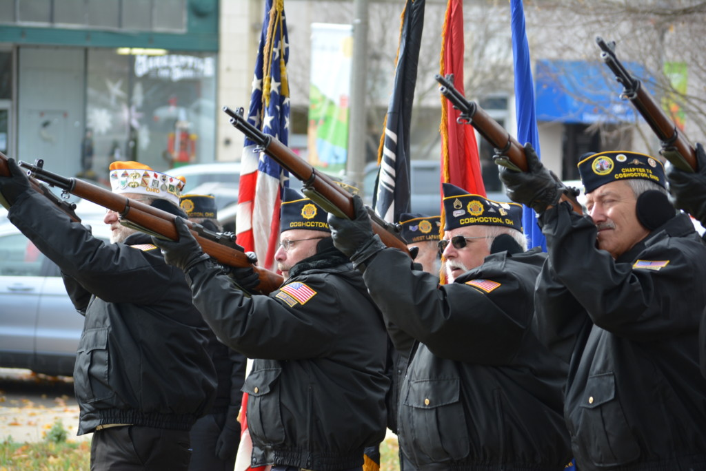2017 Veterans Day24