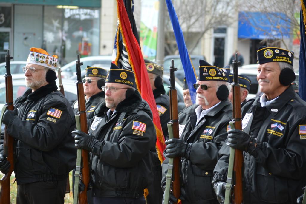 2017 Veterans Day25