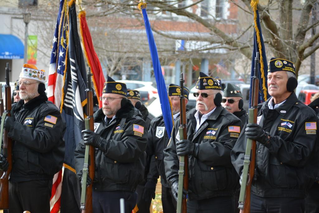 2017 Veterans Day27