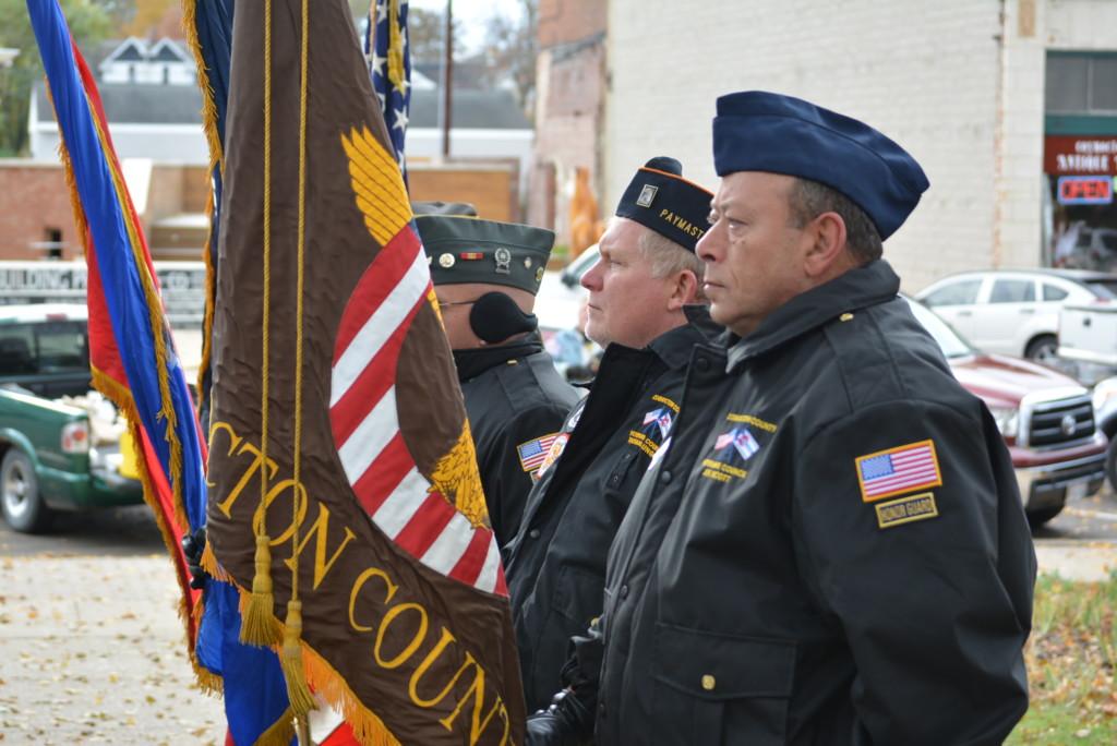 2017 Veterans Day29