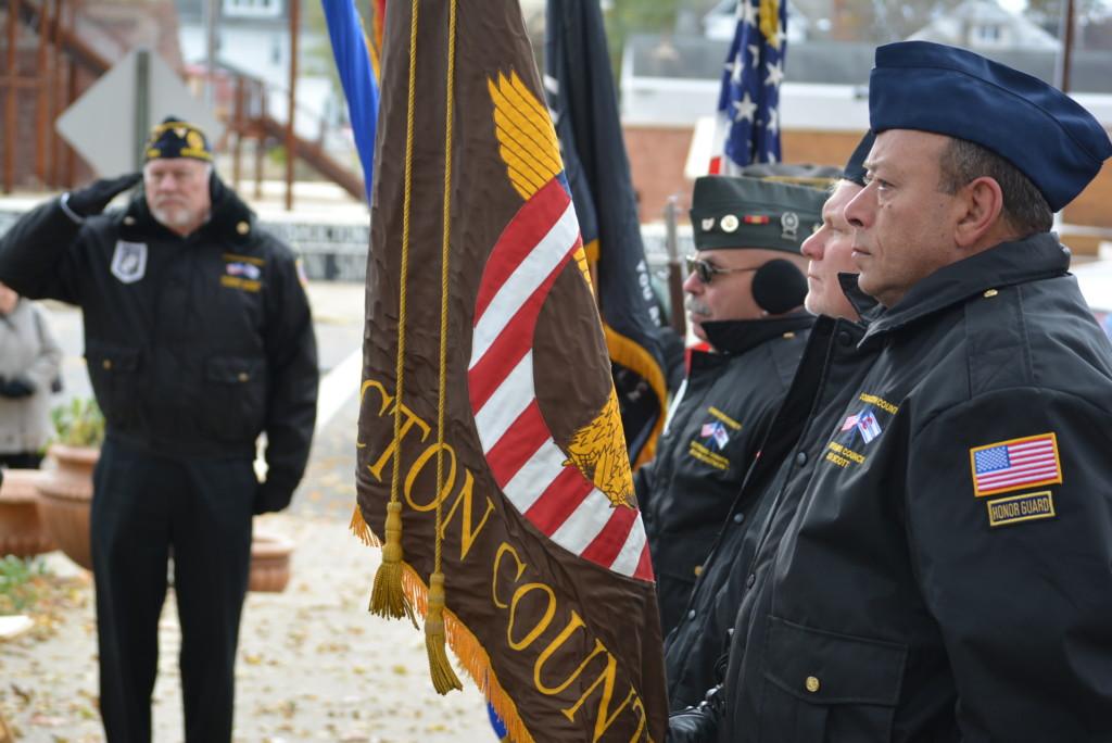 2017 Veterans Day30