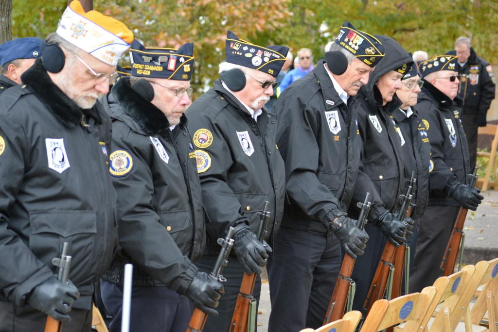 2017 Veterans Day31