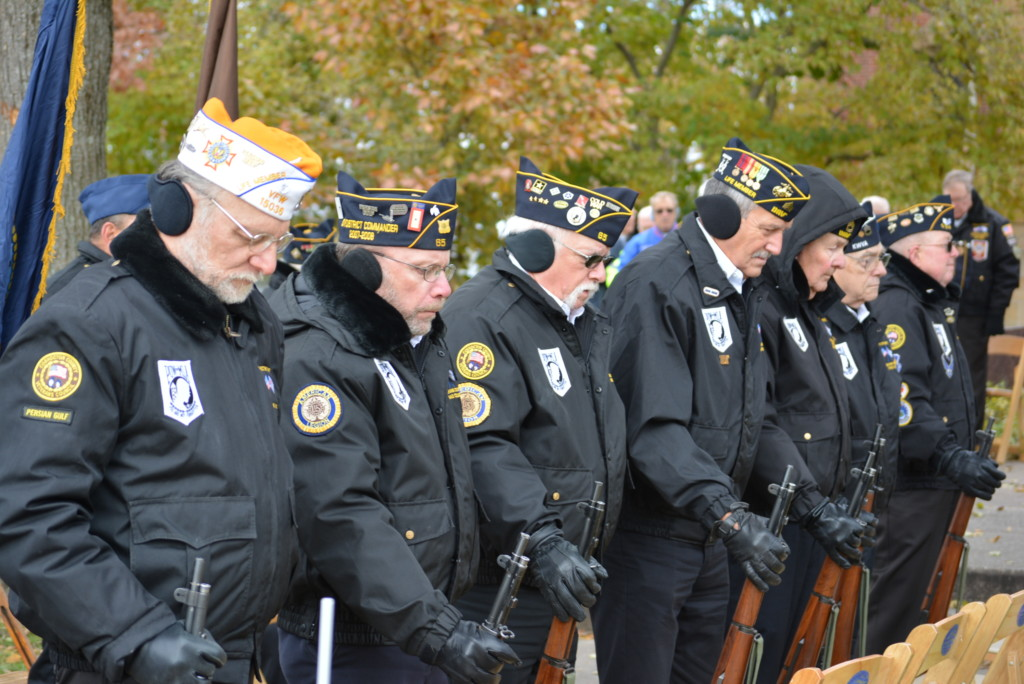 2017 Veterans Day32