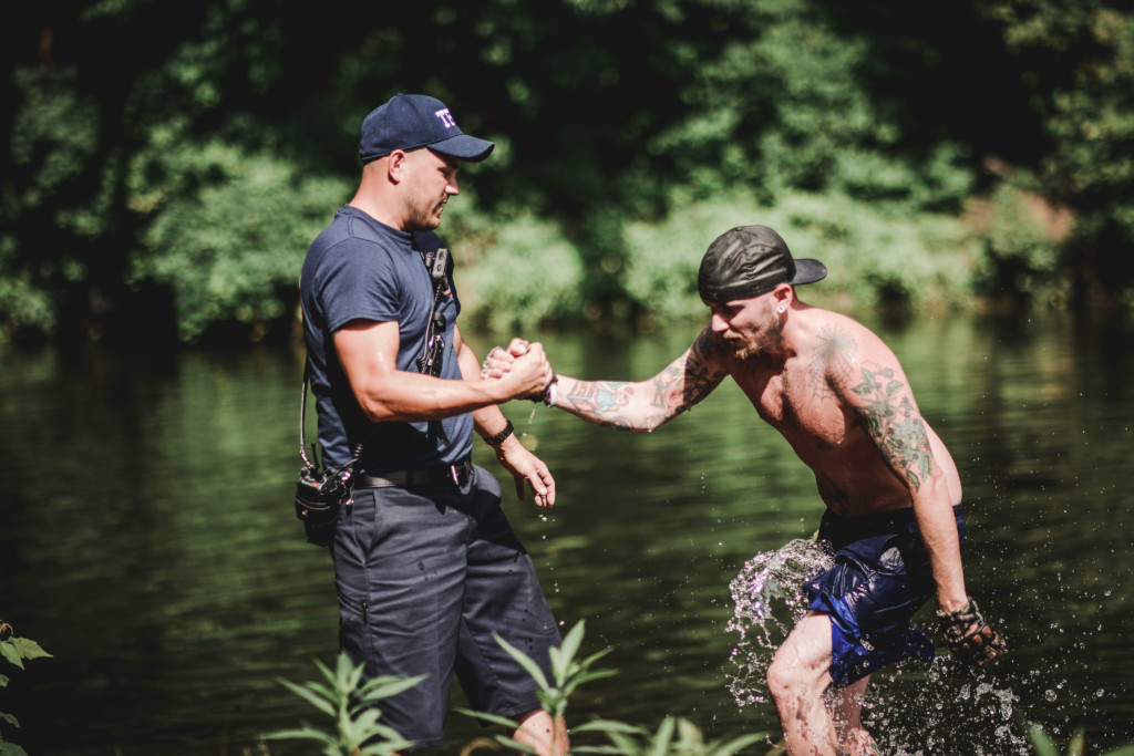 2018 Mud Run14