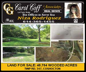 300×250-Land-for-sale-Twp-Road-347-Coshocton